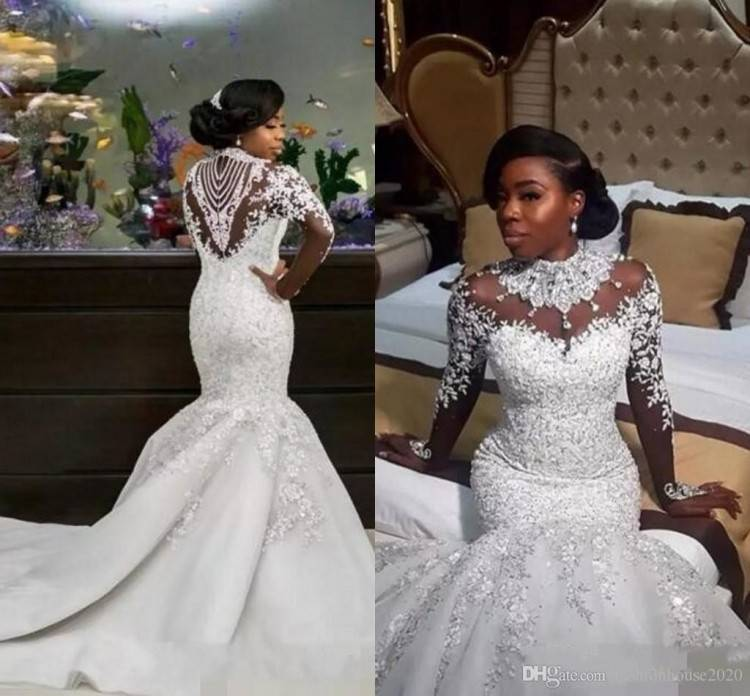 Michelle Mason · Wedding dresses 2020