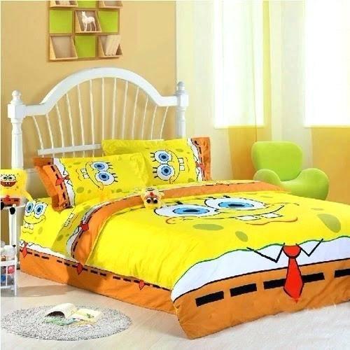 teen boy bedroom furniture bedroom ideas