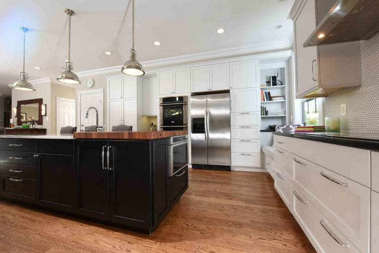 Kitchen Ideas Collections article which is categorised within Design, modern kitchen ideas pinterest, modern kitchen ideas uk, trendy kitchen ideas 2017