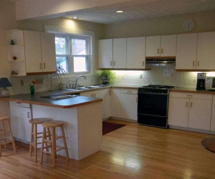 custom kitchens perth functional kitchen
