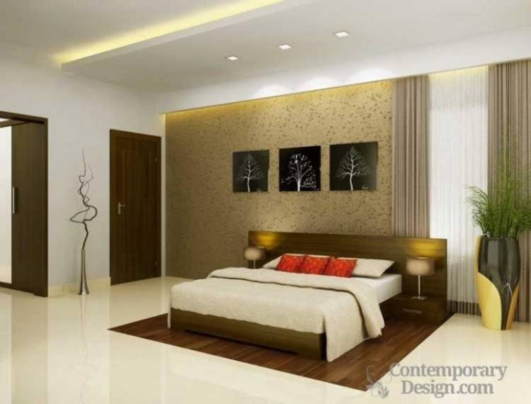 Home Interiors Paintings Kerala House Interior Painting Photos Home Ideas Interesantes House Painting Designs In Kerala