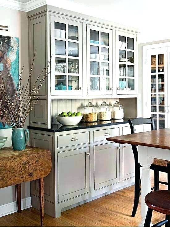 Dining Room Storage Ideas Dining Om Storage Ideas Organization Modern  Cabinet Featuring Small Cabinets Narw Display Furniture Dining Room Storage  For Small