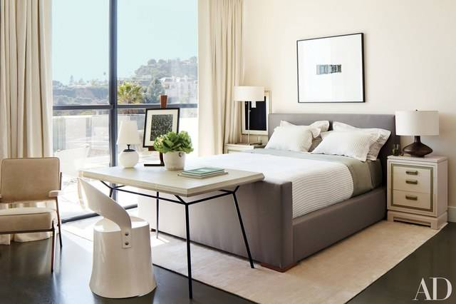 new home designs latest luxury homes interior decoration contemporary master bedroom modern ideas bedrooms