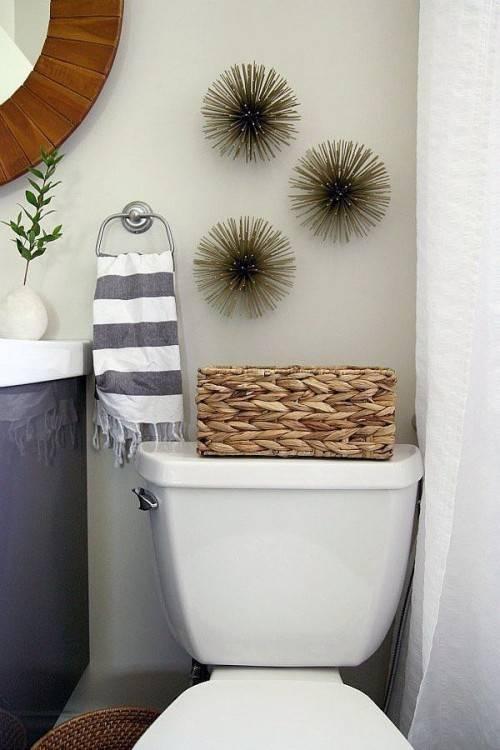 boho bathroom decor target blue white green on modern bath ideas