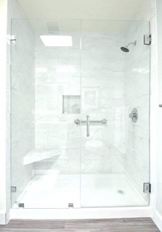 home depot shower kits outdoor shower kit home depot outdoor shower enclosures home depot showers ideas