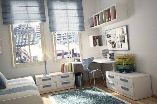 Student Bedroom Ideas College Apartment Bedroom Ideas Apartment Bedroom  Ideas For College College Students Bedroom Ideas College Student Apartment  Small
