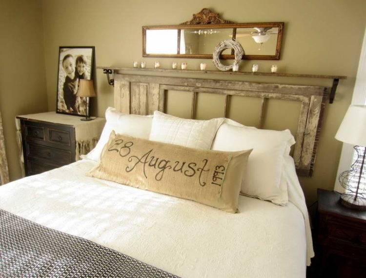 room king size loft bed ideas