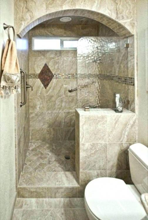 Large Size of Bathroom Toilet Bathroom Designs Small Space Bathroom Interior Design For Small Spaces Small