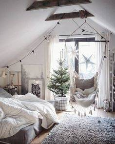 Flat Screen Tv Bedroom Ideas With Fascinating Hanging In Bedrooming Height For Master And White Nightstand Under Black Lamp Fresh Green Thick Carpet How