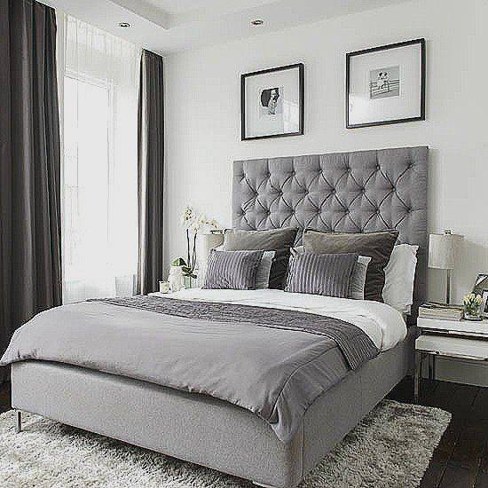 best grey carpet bedroom ideas on great for living room designs tartan