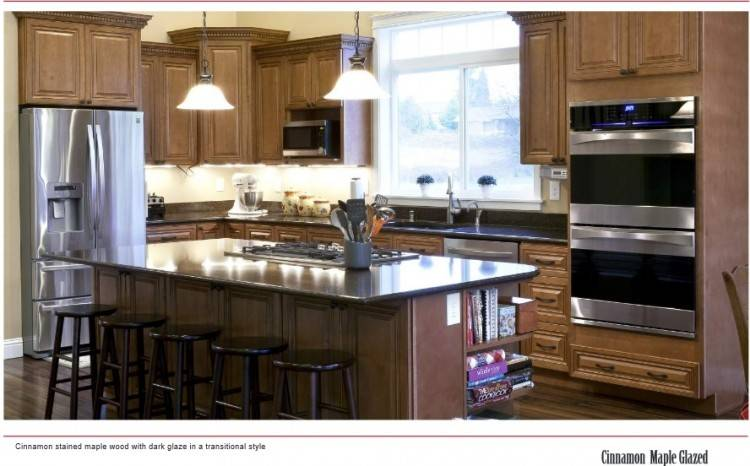 cabinets to go phoenix superior and countertops kitchen cabinet sets custom  ks