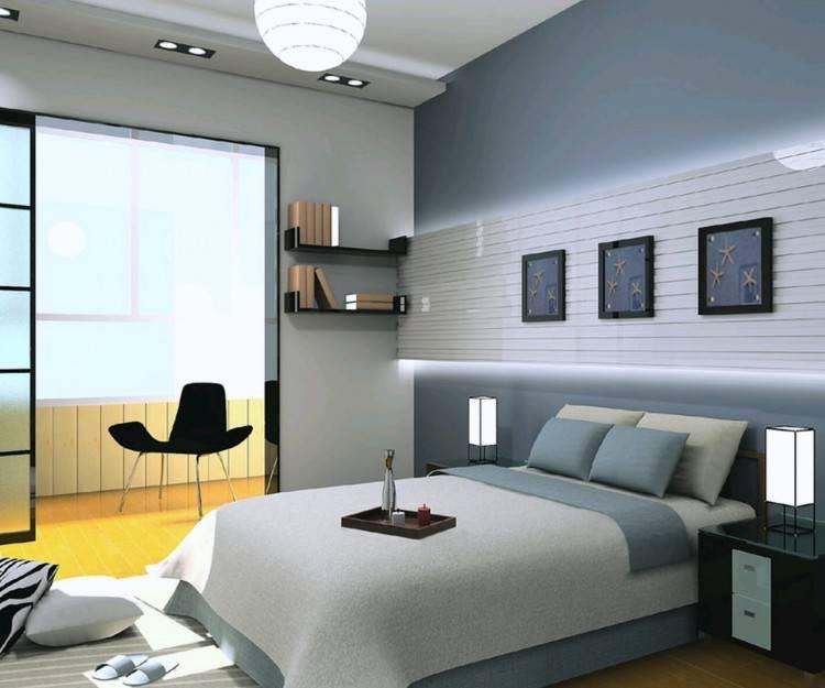 Full Size of Minimalist Bedroom Ideas For Small Rooms Design Pinterest Decor Modern Designs Decorating Glamorous