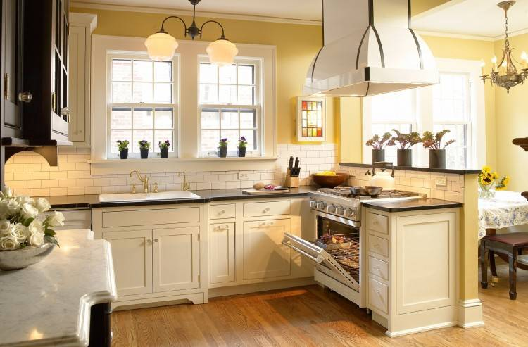 Kitchen Design Ideas Small Kitchens Kitchen Decorating Ideas for Ideas For Small  Kitchen Small Budget