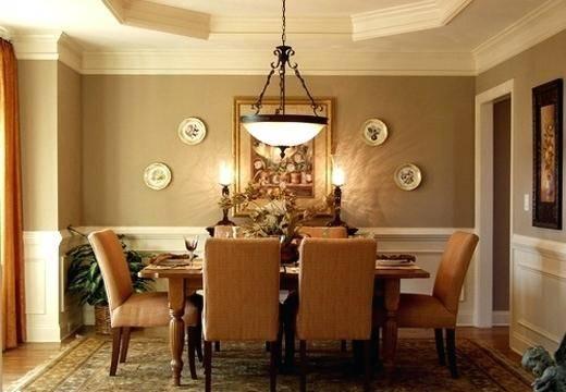 kitchen lighting for low ceilings charming ceiling lights island flush ideas  uk light
