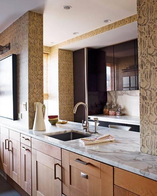 Full Size of Kitchen Small Kitchen Renovation Ideas Kitchen Style Ideas Remodeling Small Kitchen Ideas Ideas