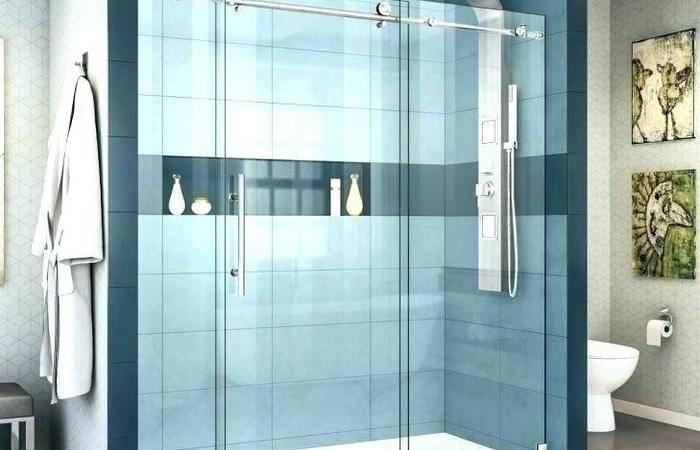 shower enclosure home depot outdoor shower enclosures outdoor shower changing room home depot outdoor shower enclosure