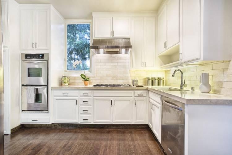 Inspiring design scandinavian kitchen ideas feature rectangle shape