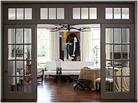 elegant living room divider ideas for turn one room into two with 35 amazing room dividers