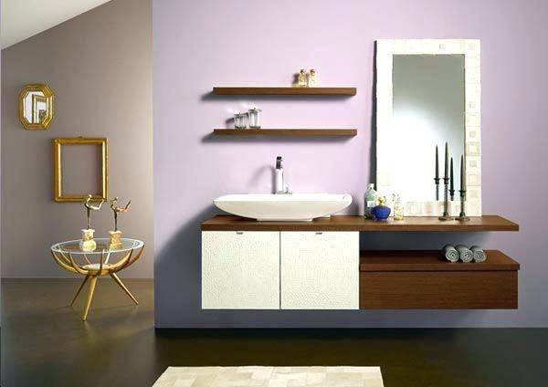 rustic modern bathroom contemporary bathroom vanity ideas modern bathroom vanity ideas rustic modern bathroom vanity large