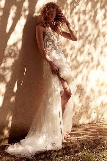 | Женская одежда | Wedding dresses, Princess wedding dresses