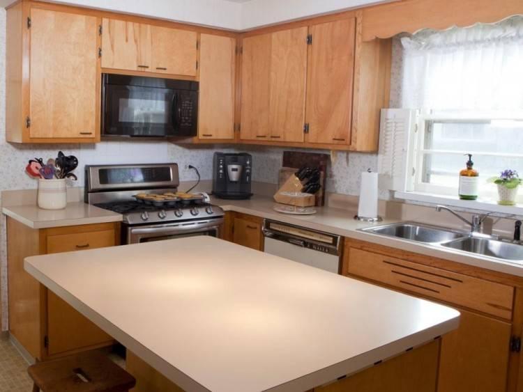Full Size of Kitchen Oak Kitchen Cabinets Repainting Kitchen Cabinets White  Home Kitchen Cabinets Used Kitchen