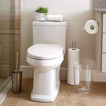compact bathroom designs small narrow bathroom ideas with tub