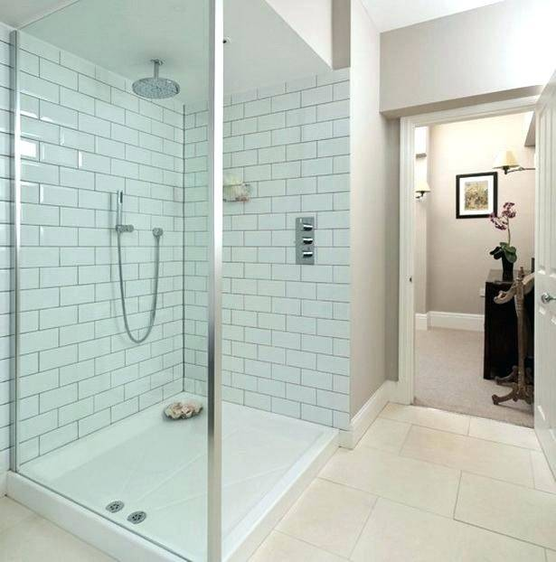 master shower ideas master bath shower ideas full size of bathroom ideas shower only small master