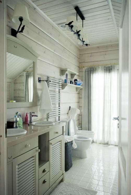 Small Beach Bathroom Ideas Best Of Beach Bathroom Design Beautiful Small Bathroom Remodel S Bathroom