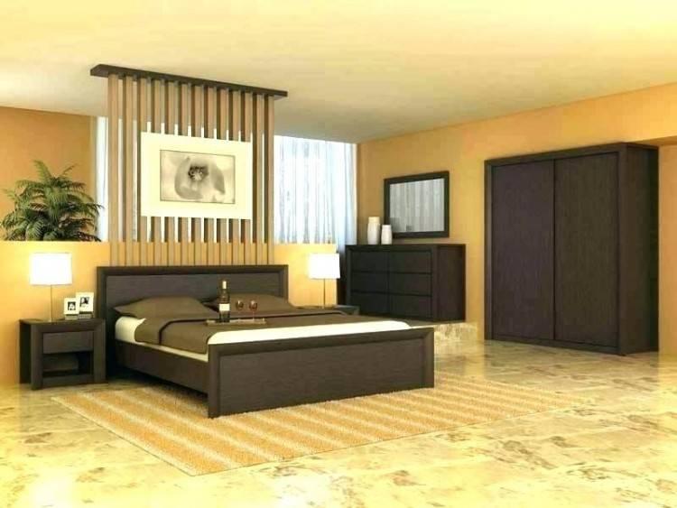 paint ideas for a bedroom purple paint bedroom ideas bedroom paint ideas purple purple bedroom painting