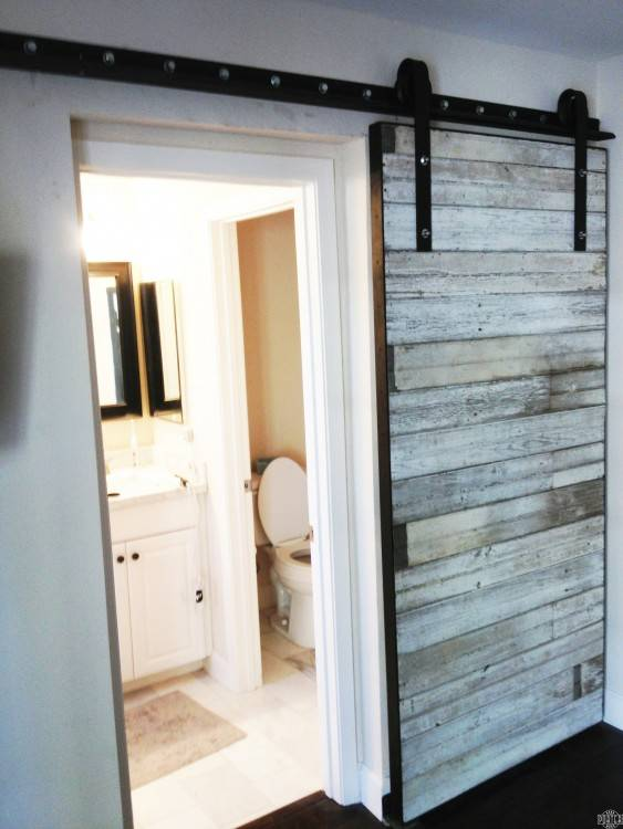 simple bathroom designs bathroom simple bathroom design designs without tub  images ideas for simple bathroom designs