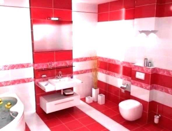 red and black bathroom ideas red and black bathroom ideas red and black  bathroom ideas red