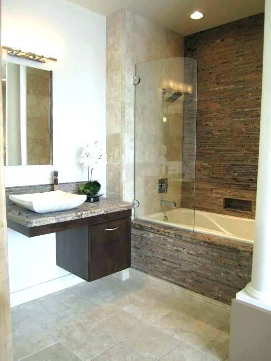 small bathroom ideas modern top bathroom ideas modern cosy bathroom design ideas with bathroom ideas modern