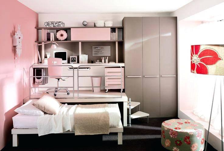 diy teenage girl bedroom decor pinterest teenage girl bedroom ideas bedroom  design teen girl bedroom easy