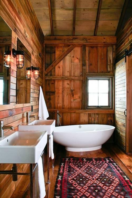 small rustic bathroom ideas small rustic bathroom ideas small rustic  bathroom ideas cottage country bathrooms mirror