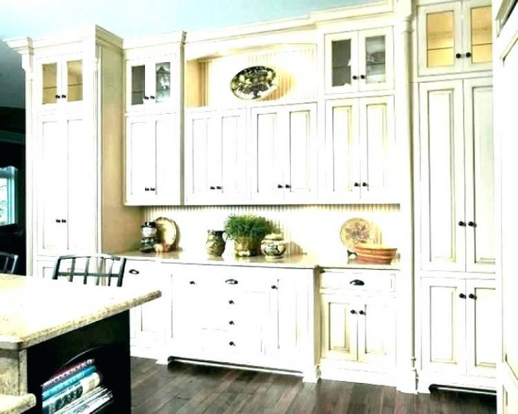 lowes cabinet knobs kitchen cabinets knobs and pulls kitchen cabinet hardware pulls lowes cabinet hardware jig