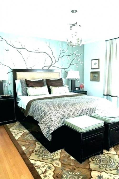 gray and white bedroom ideas grey bedrooms image silver grey and white bedroom  ideas com grey