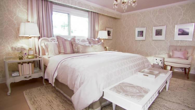 traditional bedroom decor master bedroom chandelier bedroom chandeliers cheap full size of bedroom decor traditional master