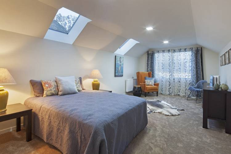 master bedroom design ideas bedroom design ideas lamps master bedroom design ideas nz
