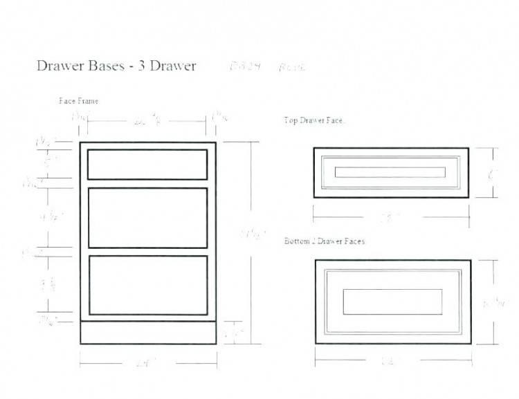 Cabinet Parts Unique  Kitchen Terminology Cabinets