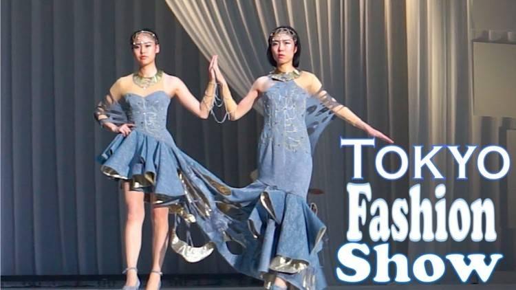Japan Street Fashion Trends