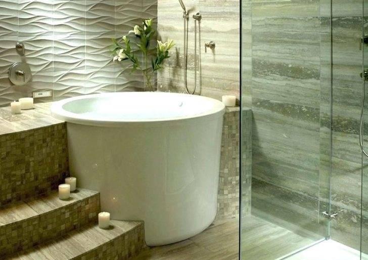 Architecture: Small Bathroom Ideas On