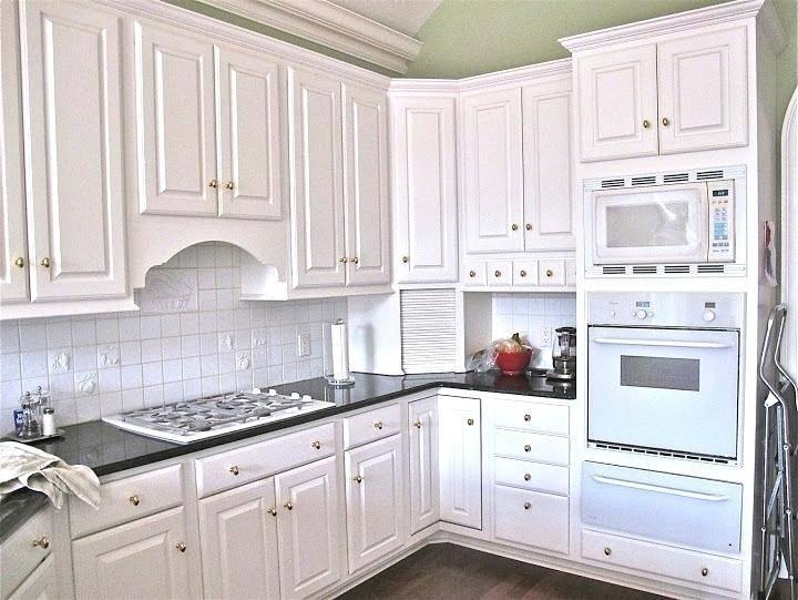 Kitchen Cabinets Medium size Kitchen Cabinet Sets Lowes Elegant Cabinets