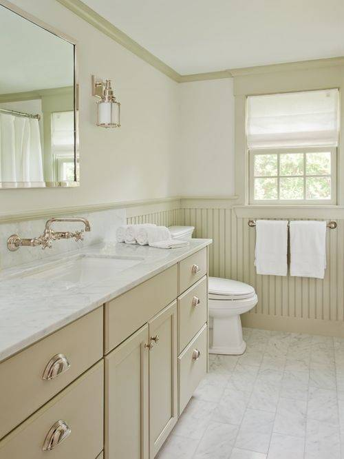 beadboard bathroom ideas bathroom ideas example