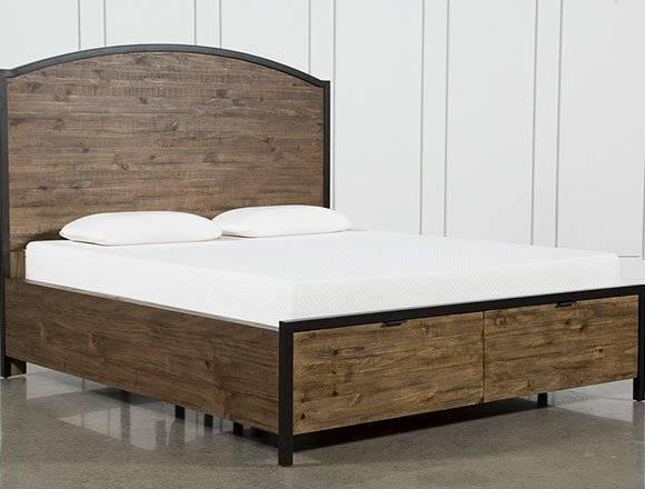 cheap bedroom ideas cheap bedroom sets with mattress modern queen bedroom set best of bedroom ideas