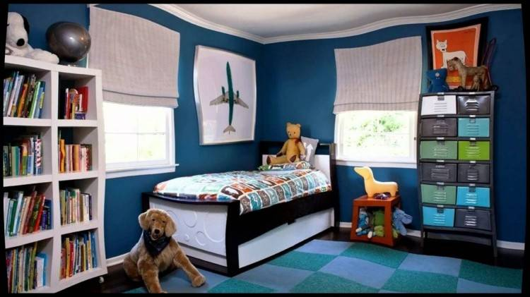 ideas for decorating a bedroom on a budget