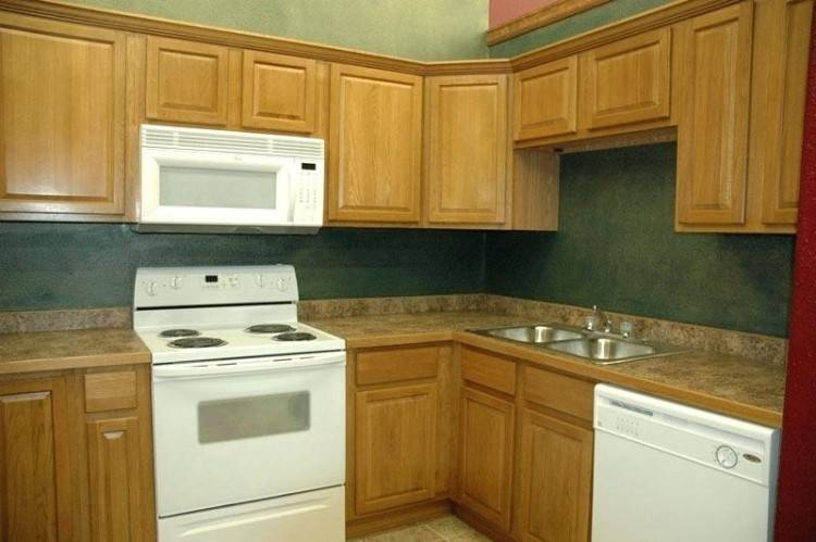 lowes cabinet prices kitchen cabinets review kitchen cabinets  recommendation of the day home and custom kitchen