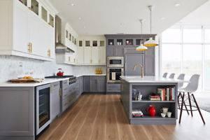 kitchen cabinet resurface kit best kitchen cabinets ideas on beige kitchen cabinet refacing cabinet resurfacing kit