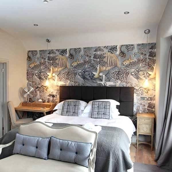 1024 × 1167 in 72+ Cute and Quaint Cottage Interior Design Decorating  Ideas