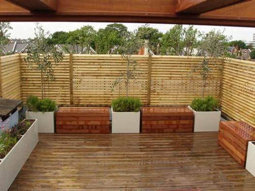 backyard outdoor living excellent outdoor living spaces ideas best outdoor living on small backyard outdoor living