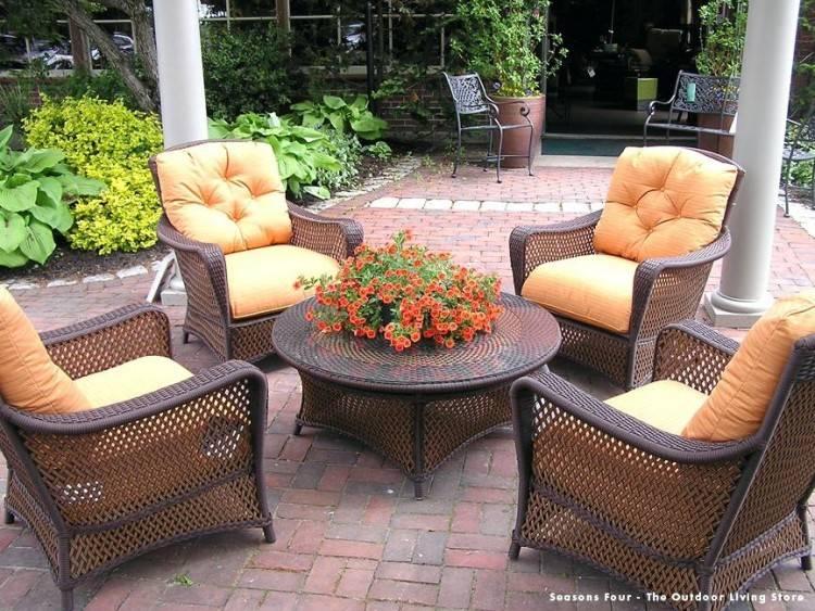 Hovnanian's® Four Seasons at Orlando | 55+ Community near Orlando FL